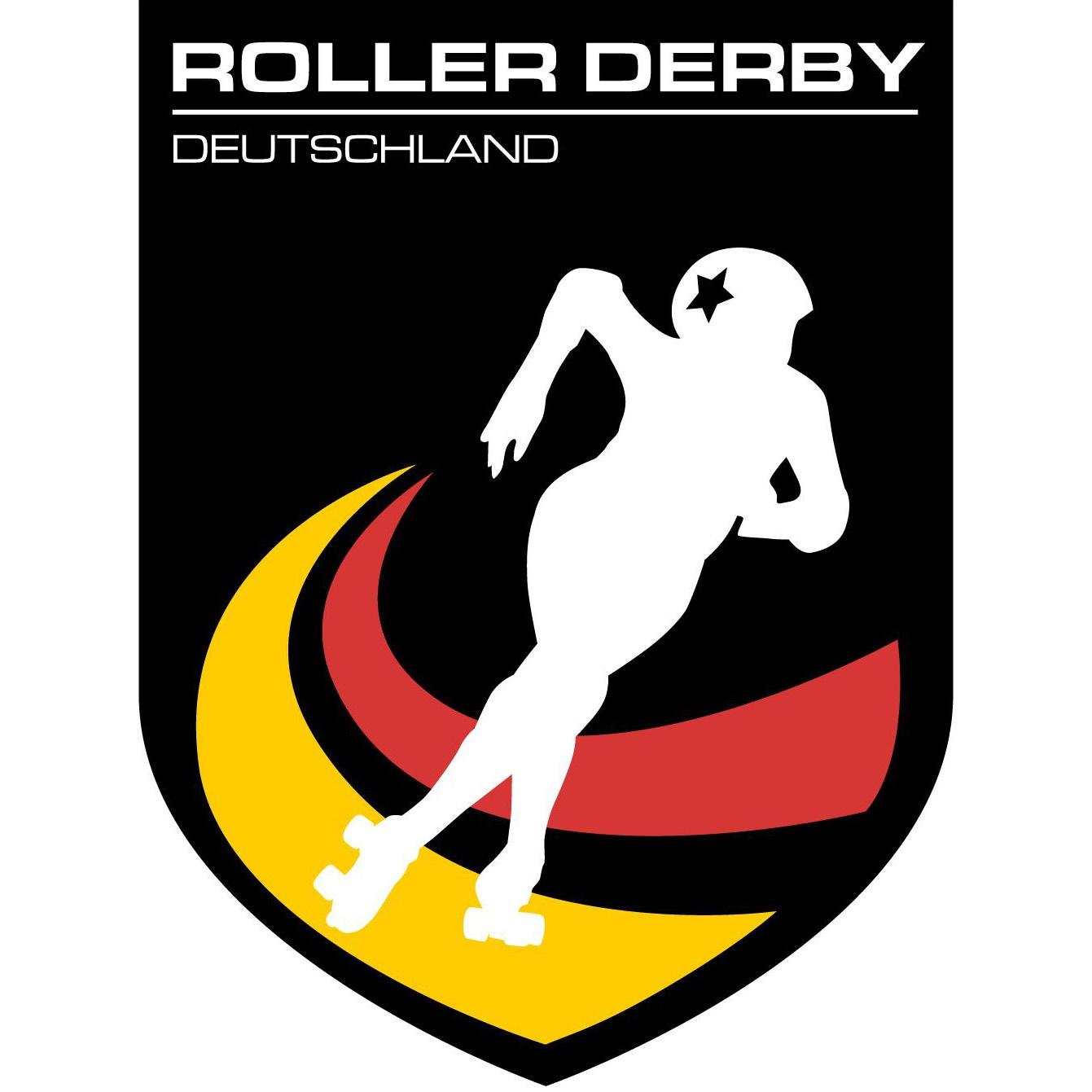 Derby Deutschland